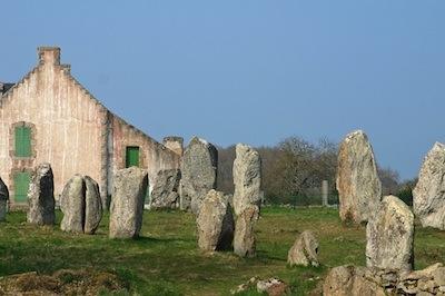Carna Stones copy