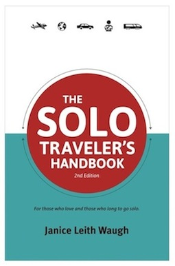 solo_traveler_cover